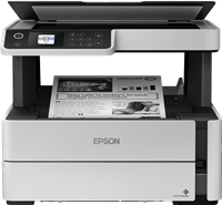 Multifunction Printer Epson C11CH43401
