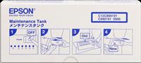 maintenance unit Epson C12C890191