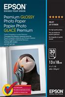 Photo paper Epson C13S042154