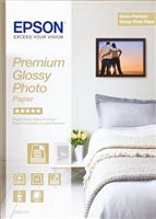 Photo paper Epson C13S042155