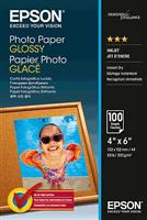 Photo paper Epson C13S042548