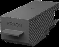 maintenance unit Epson C13T04D000