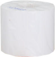Thermal paper Epson C33S045389