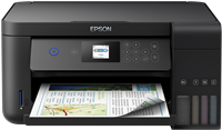 Multifunction Device Epson EcoTank ET-2750