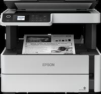 Multifunction Printer Epson EcoTank ET-M2170