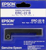 ribbon Epson ERC-22B