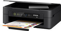 Multifunction Printers Epson Expression Home XP-2100