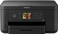 Multifunction Printers Epson Expression Home XP-5100
