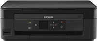 Multifunction Device Epson Expression XP-342