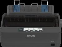 Dot Matrix Printers Epson LQ-350