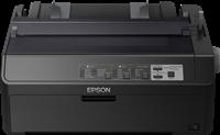 Dot Matrix Printers Epson LQ-590II