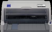 Dot matrix printers Epson LQ-630