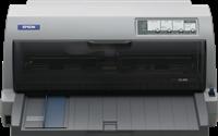 Dot matrix printers Epson LQ-690