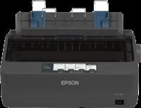 Dot matrix printers Epson LX-350
