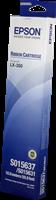 Epson C13S015073+