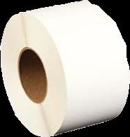 labels Epson S045538