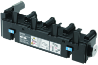 waste toner box Epson S050595