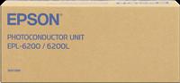 imaging drum Epson S051099