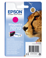 ink cartridge Epson T0713