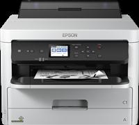 Inkjet Printer Epson WorkForce Pro WF-M5299DW