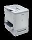 Aculaser C1900D