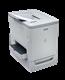 Aculaser C1900WiFi