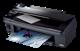 Stylus DX8450
