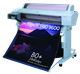 Stylus Pro 9600