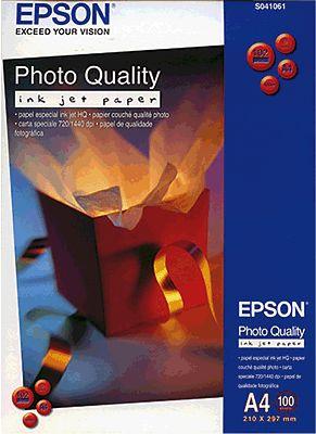 Photo paper Epson C13S041061
