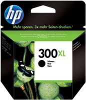 HP 300 XL