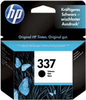 ink cartridge HP 337
