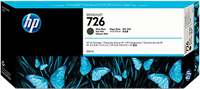 ink cartridge HP 726