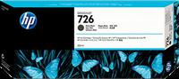 ink cartridge HP 726