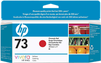 ink cartridge HP 73