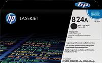 imaging drum HP 824A