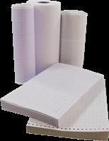 Medical paper HP 9270-0484/0630