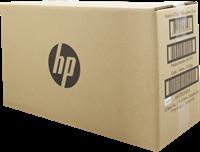 fuser unit HP B5L36A