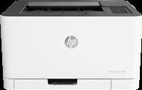Color Laser Printers HP Color Laser 150a