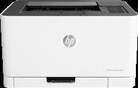 Color Laser Printers HP Color Laser 150nw