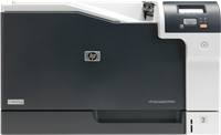 Color Laser Printers HP Color LaserJet Professional CP5225dn