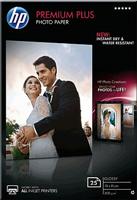 Photo paper HP CR677A