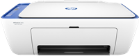 Multifunction Device HP Deskjet 2630