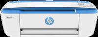 Multifunction Device HP Deskjet 3720