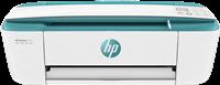 Multifunction Device HP Deskjet 3735