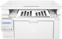 Multifunction Device HP LaserJet Pro MFP M130nw