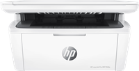 Multifunction Printers HP LaserJet Pro MFP M28a