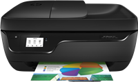 Multifunction Device HP Officejet 3831 All-in-One