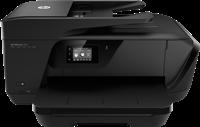 Multifunction Device HP Officejet 7510