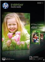 Photo paper HP Q2510A