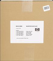 maintenance unit HP Q5422A